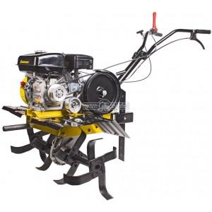 Мотоблок CHAMPION BC8716  7,0 л.с., колеса 4х8