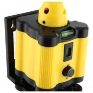 Уровень лазерный  Профи FIT-18660