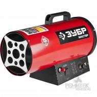 Калорифер газовый ЗУБР ТПГ-17000_М2 17,0кВт