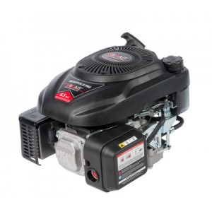 Двигатель BRAIT BR202РV(L3) PRO (1P70FV) 6,5 л.с.