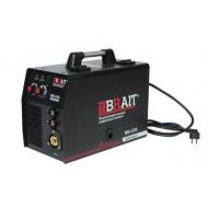 Аппарат сварочный BRAIT MIG-250QD п/автомат