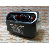 Пуско-зарядное устройство BRAIT ВС-40S