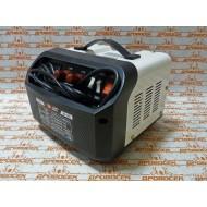 Пуско-зарядное устройство BRAIT ВС-50S