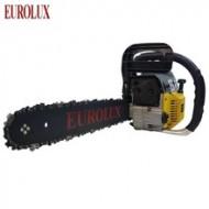 """Бензопила Eurolux GS-4516 16"""" 1,8кВт"""