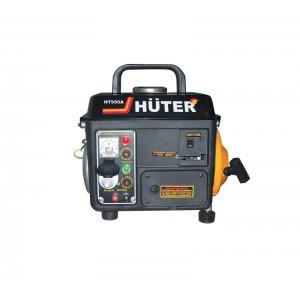 Генератор HUTER НТ950А  0,65 кВт