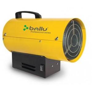 Калорифер газовый BALLU BHG-20