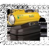 Калорифер дизельный BALLU BHDP-10