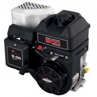 Двигатель B&S Series 900 5,5 л.с. гориз. вал