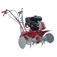 Мотокультиватор Expert Rover 6590 6.5 л.с