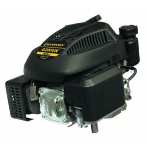 Двигатель CHAMPION G200VK 6,0л.с