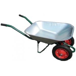 Тачка садовая WB 6203