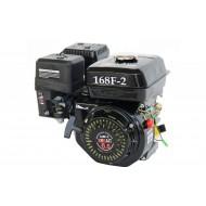 Двигатель BRAIT-168F 5.5 л.с.