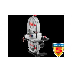 Пила ленточная ЗУБР ЗПЛ-350-190