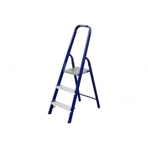 Лестница-стремянка СИБИН 3 ступ