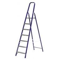 Лестница-стремянка СИБИН 7 ступ