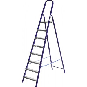 Лестница-стремянка СИБИН 8 ступ
