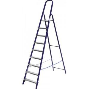 Лестница-стремянка СИБИН 9 ступ