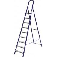 Лестница-стремянка СИБИН 10 ступ