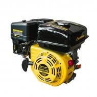 Двигатель CHAMPION G200-1НК 6,5л.с.