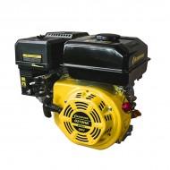 Двигатель CHAMPION G210НК 7,0л.с. диам.19мм