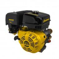 Двигатель CHAMPION G390-1НКЕ-II+ эл.старт 13,0л.с.