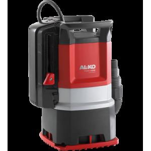 Насос АЛ-КО Twin 14000 Premium