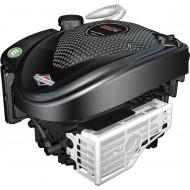 Двигатель B&S Series 650 5,0 л.с. верт. вал