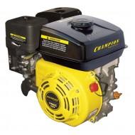 Двигатель CHAMPION G210HT-II 7.0 л.с.