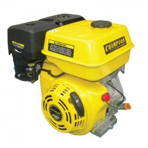 Двигатель CHAMPION G270HK 9,0л.с.