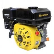 Двигатель CHAMPION G390HK-II 13,0л.с.