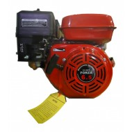 Двигатель FZ 168F-2