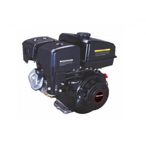 Двигатель NOMAD NT165