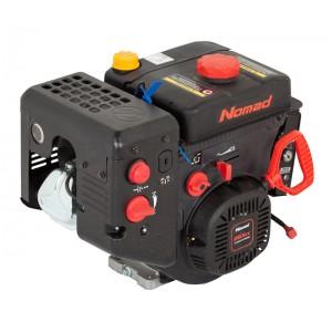 Двигатель NOMAD Snow NS300