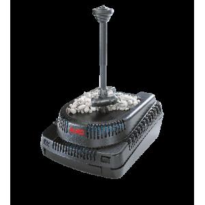Насос фонтанный АЛ-КО SPF 3000