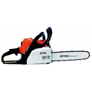 "Бензопила STIHL MS 180 C-BE 16"" 1.5кВт"