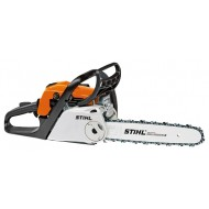 Бензопила STIHL MS 211 C-BE 16""