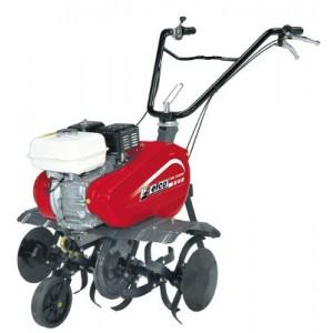 Мотокультиватор Efco MZ 2090 RX