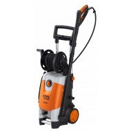 Мойка STIHL RE 128 PLUS 135 бар