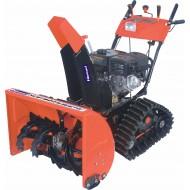 Снегоуборочная машина NOMAD KCST9029AES(TD)