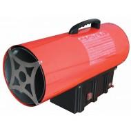 Калорифер газовый ИОЛА ИК-10Н 10кВт