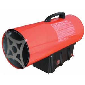 Калорифер газовый ИОЛА ИК-30Н 30кВт