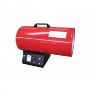 Калорифер газовый СПЕЦ IGE-15 15кВт