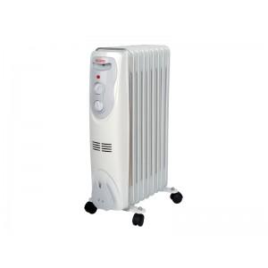 Радиатор масл. РЕСАНТА ОММ-7Н 0,7 кВт