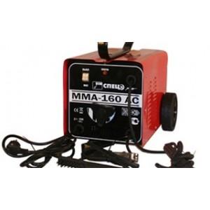 Аппарат сварочный СПЕЦ-MMA160 AC