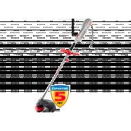Триммер ЗУБР ЗКРЭ-1200
