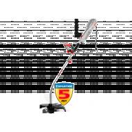 Триммер ЗУБР ЗТЭ-1000
