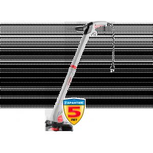 Триммер ЗУБР ЗТЭ-250