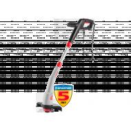 Триммер ЗУБР ЗТЭ-350